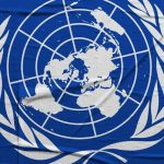 ООН: Европе угрожает новый миграционный кризис