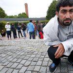 Немецкий эксперт оценил ситуацию с мигрантами в Германии