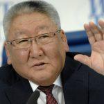Лидер Якутии: Делать ставку на местные кадры!