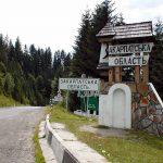 На западе Украины резко выросла нелегальная миграция