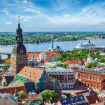 Евросоюз может устроить Прибалтике финансовый кризис
