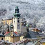 Как получить ВНЖ в Словакию путём бизнес - иммиграции?