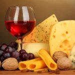 Культура и особенности французской еды