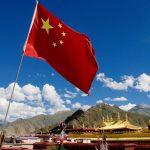 Влияние китайской диаспоры: захват экономики мира?