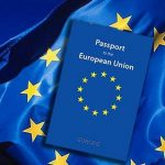 Внутренняя миграция в ЕС