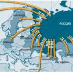 Дальнее зарубежье. Лучшие страны для эмиграции из России