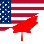 10 отличий между США и Канадой