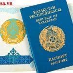 Как переехать жить во Вьетнам из Казахстана