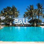 Как переехать жить на Бали на ПМЖ