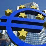 Как получить вид на жительство в Европе?