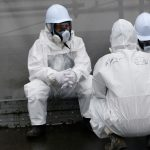 Беженцев из Бангладеж обманом заставили работать в пораженной радиацией  зоне в Японии