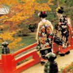 Прошлый век: Япония и секс-туризм в Юго-Восточной Азии