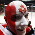 8 шагов на пути к знакомству в канадцем