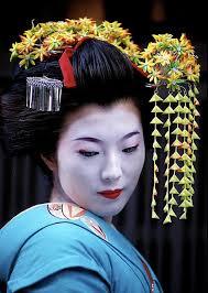 Японо-азиатский секс