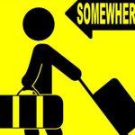 Как переехать в другую страну?