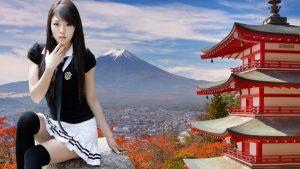 Страны азии секс туризм