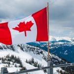 Как иммигрировать в Канаду?