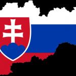 Бизнес в Словакии