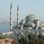 Турецкая полиция освободила из заточения мигрантов из Пакистана
