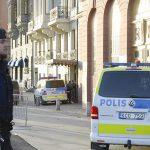 В Швеции мигранты притворились детьми ради статуса беженцев