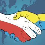 Польша заявила, что Варшава не нуждается в Киеве