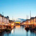 Швеция удвоила число отказов для мигрантов на границе с Данией