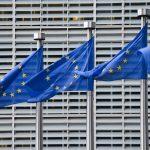 Саммит Евросоюза проведёт переговоры по Brexit, решит вопросы миграции и санкций к России