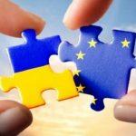 Евросоюз может отказаться от квот на прием беженцев