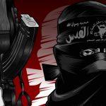 Немцы встревожены: угроза терроризма нависла над Европой