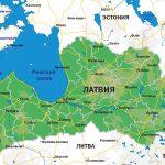 Латвия поддержала отказ от квот на прием беженцев в Европу