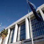 Греция осудила перевозчика мигрантов на 1489 лет