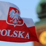 Экс-министр иностранных дел Польши считает Polexit возможным