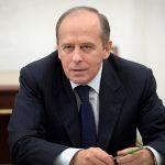 Глава ФСБ России сообщил о смене тактики террористов