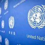 В ООН предлагают создание условий для законной миграции в Европу из Африки