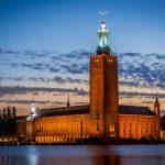 Как прожить в Швеции? Часть 2