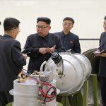 США предложили расширить эмбарго против КНДР и выслать трудовых мигрантов