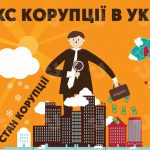 Евросоюз грозит Киеву лишением безвизового режима