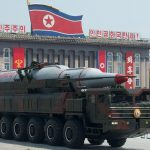 Южная Корея возмущена: Китай продает КНДР нефть в открытом море