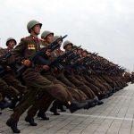 Китай отверг обвинения в продаже нефти КНДР в обход санкций ООН