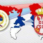 Сербия возмущена наплывом мигрантов из Хорватии и Венгрии