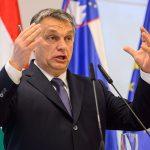 В Венгрии ожидают ужесточения споров вокруг вопроса мигрантов в Евросоюзе
