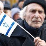 Израиль начал программу высылки нелегальных мигрантов