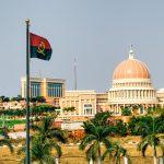 Иммиграция. Переезд в Анголу