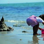 25 советов для удачных путешествий с детьми