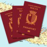 Как стать гражданином Мальты: простой способ