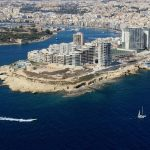 Как удачно инвестировать и стать гражданином Мальты?
