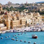 Мальта – райское место для жизни и отдыха!