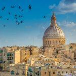 Мальта – 5 причин, чтобы остаться навсегда!