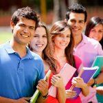 5 популярных мифов об учёбе за рубежом