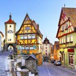 Как стать бизнес - иммигрантом в Германии?